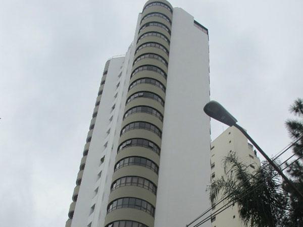 CAMPO BELO GOLDEN